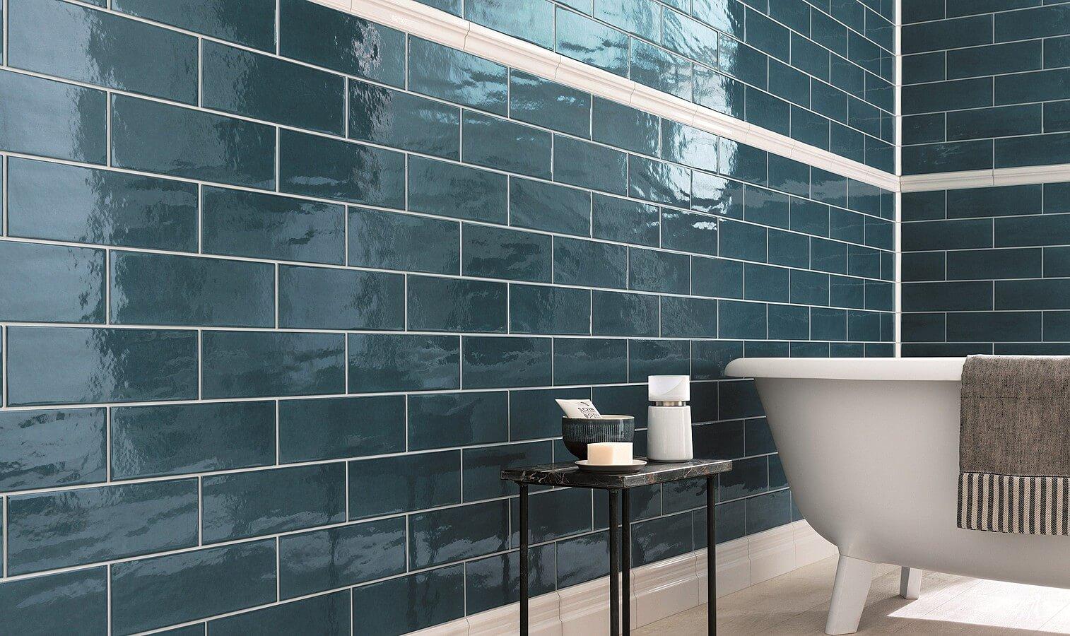 Схема укладки плитки для ванной fap ceramiche