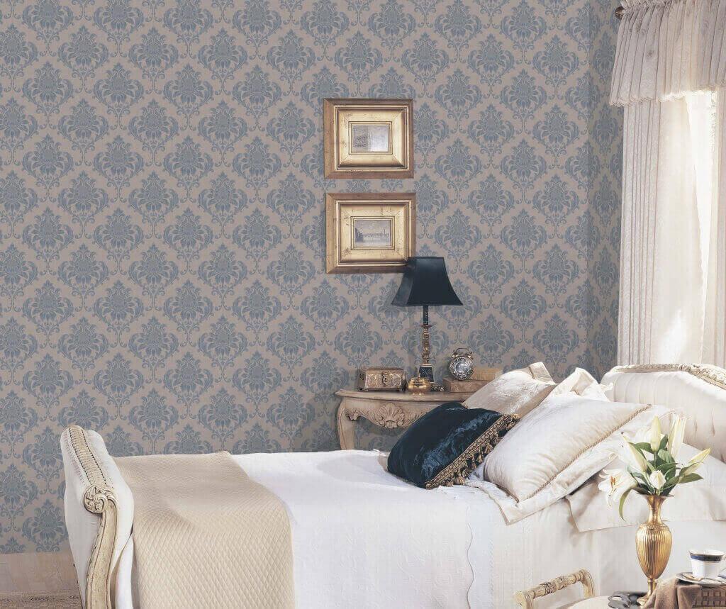 Мебель ульяновск каталог фото